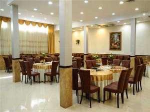 تالار تخصصی مراسمات ترحیم محمد