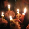 مداح و مداحی ویژه مراسمات ترحیم