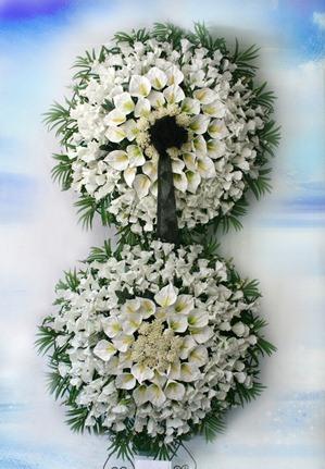 کرایه تاج گل خیریه