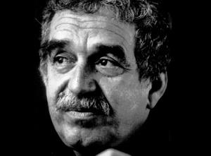 گابریل گاسیا مارکز