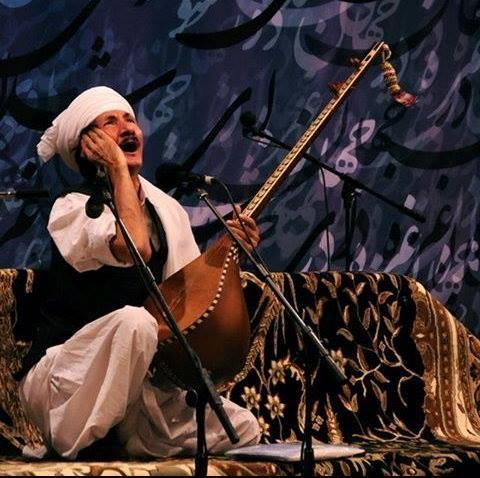 غلامعلی پور عطایی