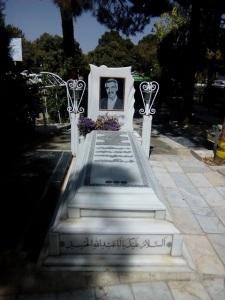 سنگ قبر مرمر قیمت سنگ قبر