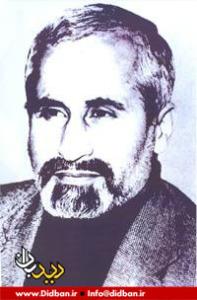 محمد کاظم سیفیان درگذشت