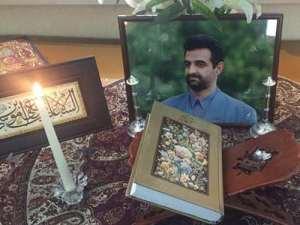 محمود شالچی طوسی درگذشت