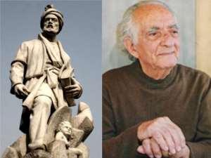 آنچه باید در مورد مجسمه های معروف ایران دانست