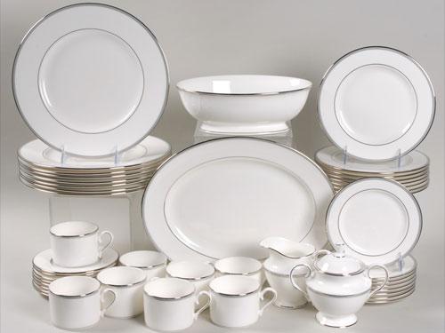 ظروف کرایه های مهم تهران ، بررسی ظروف کرایه چی