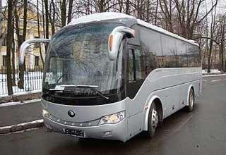 کرایه اتوبوس دربستی و قیمت اجاره اتوبوس و میدل باس