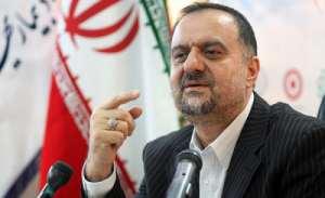 دکتر علی داوودیان مدیرعامل و بنیانگذار بنیاد بیماریهای نادر ایران درگذشت