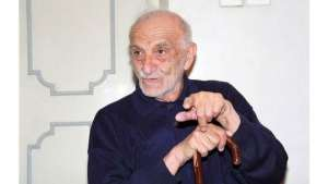 حسین شاه حسینی نخستین رئیس سازمان تربیت بدنی درگذشت