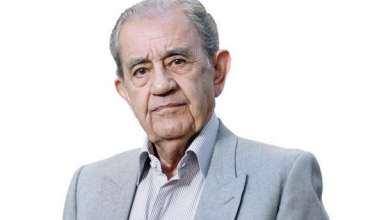 علی رامز بازیگر پیشکسوت سینما، تئاتر و تلویزیون ایران عصر روز پنجشنبه ۷ دی در منزل خود درگذشت.