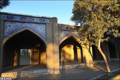 قیمت آرامگاه های خانوادگی در بهشت زهرا تهران