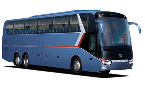 اجاره اتوبوس و کرایه مینی بوس شرکت رنت باس