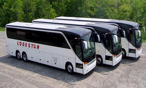 اجاره اتوبوس وی آی پی vip برای بهشت زهرا