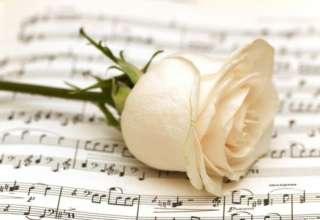 موسیقی مراسم ترحیم