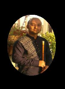 محسن ایروانفر – نوازنده ی نی