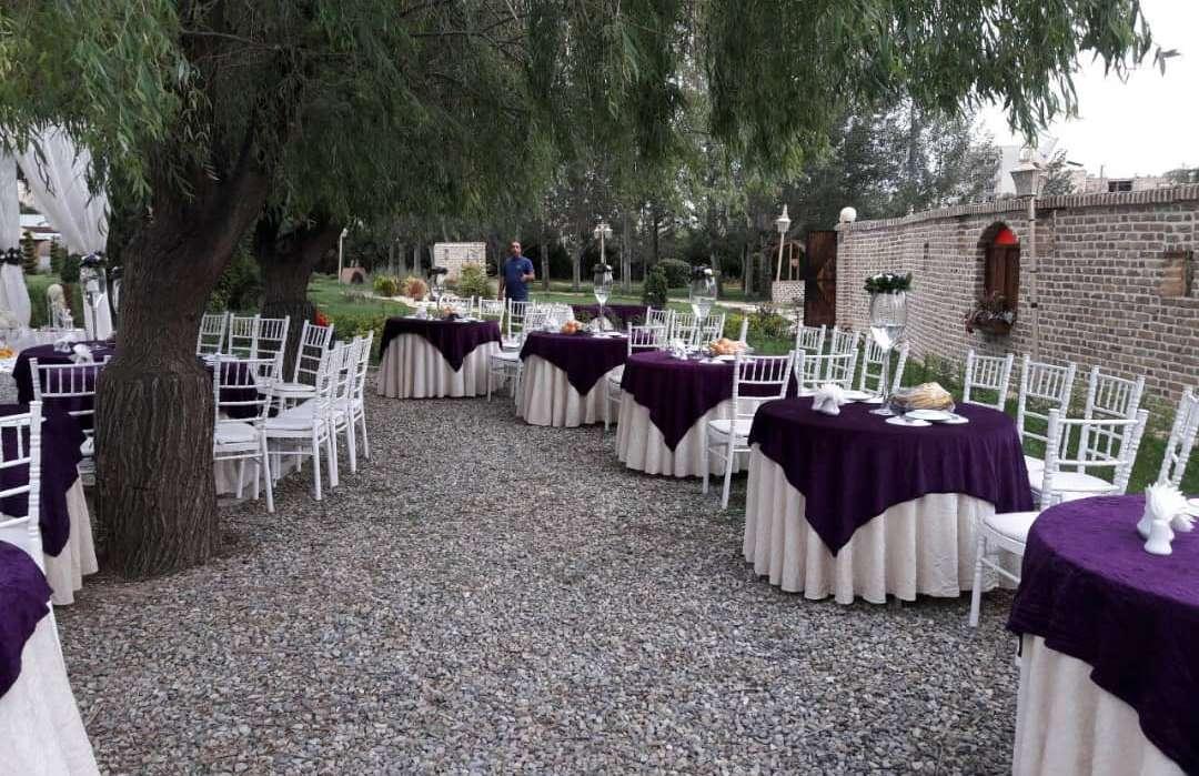 تالار آمیتیس - تاال برگزاری مراسم ختم در کرج استان البرز