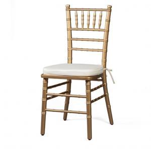 اجاره صندلی شیواری کرج
