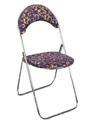 اجاره صندلی تاشو کرج