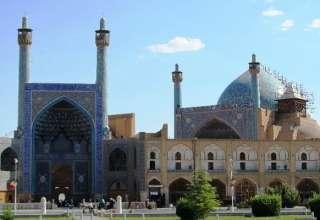 ررو مساجد ترحیم مبله در اصفهان